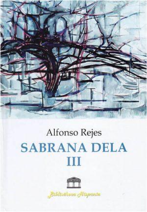 španska književnost