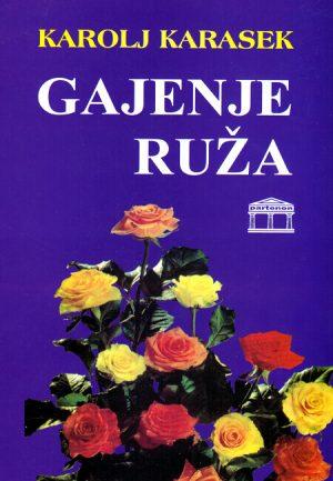saveti za gajenje ruža