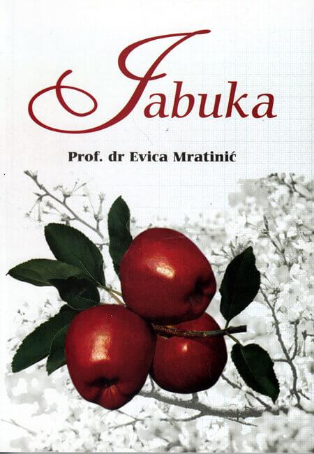 proizvodnja jabuke