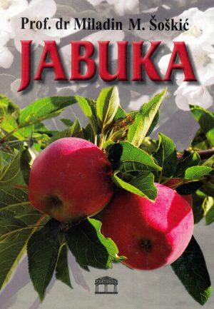 gajenje jabuke