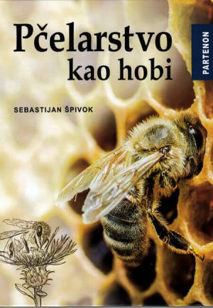 postani pčelar