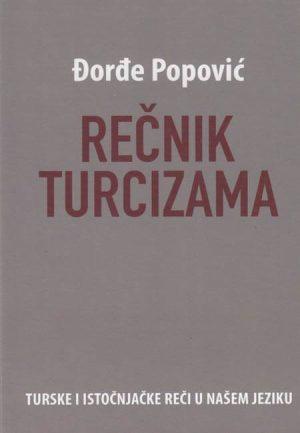 recnik-turcizma