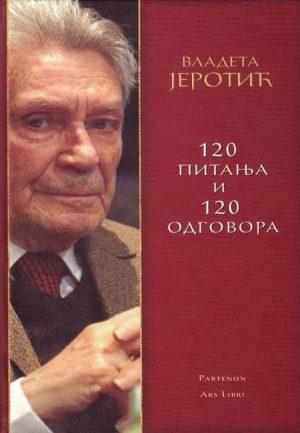 vladeta-jerotic-120-pitanja-120-odgovora