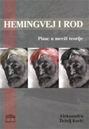 hemingvej